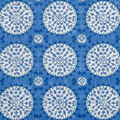 Sabine Fabric Is A Repetitive Ikat Inspired Circle Pattern From The  Jennifer Adams Home Collection Made By Covington Fabrics. This Small Scale  Fabru2026