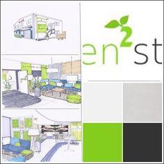 Business-Feng-Shui-Beratung für ein Startup. http://apprico.de/business-feng-shui-beratung-fuer-ein-startup/