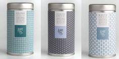 tea package에 대한 이미지 검색결과