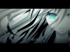 【IA】 影炎≒Variation 【オリジナルPV】