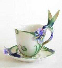 xícara / cup