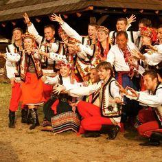 #VatraZdynia #Zdynia #watra #Vatra #lemko #festival #people #lemkovyna #singingdancing #góry #beskidniski #festiwal #malopolska #folk #mountains #visitus #karpaty #carpahian #euroregion #happy #havinggoodtime