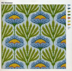 Thrilling Designing Your Own Cross Stitch Embroidery Patterns Ideas. Exhilarating Designing Your Own Cross Stitch Embroidery Patterns Ideas. Cross Stitch Art, Cross Stitch Flowers, Counted Cross Stitch Patterns, Cross Stitch Designs, Cross Stitching, Cross Stitch Embroidery, Embroidery Patterns, Needlepoint Pillows, Tapestry Crochet
