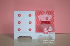 baby_dresser_card_kommodenkarte_stampin_up_3
