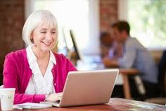Bad Credit Loans are the loans that can assist you in any type of situation so, get applied for this aid and deal with all your worries on time. We always there for every lower creditors rescue in any situation.