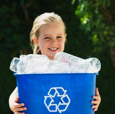Try out one of these Earth Day Activities for Kids!