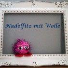 Gewebte Eulen – Nadelfitz mit Wolle Blog, Frame, Home Decor, Weaving For Kids, Wool, Class Room, Hand Crafts, School, Picture Frame