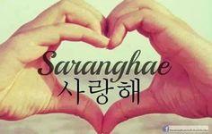 <3 love #love L-O-V-E #korean #kdrama