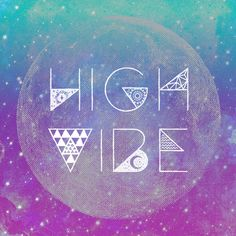 Really excited to share this sneak peek of the next #thecosmiccollective collaboration between @aquariusnation, @thefifthelementlife and myself, the High Vibe guide!! While we will begin creating the 2016 moon energy calendar next month (yay!), together we wanted to bring you something that goes a little deeper. The High Vibe guide is going to be a fully immersive energy guidebook/ forecast for the next 3 months (with more issues to come quarterly) in a PDF.  www.thecosmiccollective.com