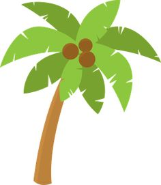 palm tree png image clipart graphics pinterest palm moana and rh pinterest com palm tree clip art images palm tree clip art silhouette