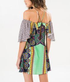 http://www.farmrio.com.br/shop/farmrio/br/produto/vestido-gode-lenco-ritto/_/A-238860_3150.ptbr.farmrio