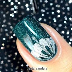 #videotutorial #aEngland: Saint George + Fonteyn Marble tool by @picturepolish Music: Fat cat cinema - Nothing at all