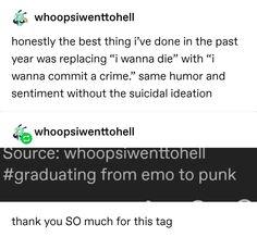 I'm gonna adopt that phrase Funny Cute, Hilarious, The Villain, No Me Importa, Text Posts, Tumblr Posts, Tumblr Funny, Funny Posts, I Laughed