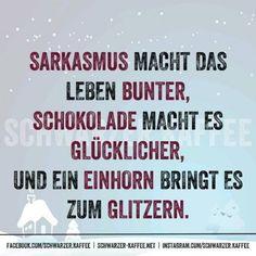 GLITZER Mehr