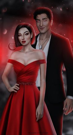 Lockwood And Co, Angels And Demons, Angel Art, Inspirational Books, Couple Art, Love Story, Character Design, Romance, Poses