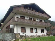 Appartamento VALLE DI CADORE 175.000 € | 85 m2 | Camere 2 | Bagni 1