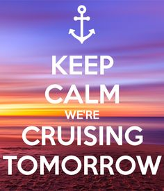 Cruise Countdown Memes Google Search Travel Memes Pinterest