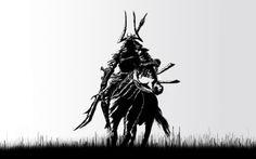 Cyberpunk City HD Aweinspiring Wallpaper Free Download 1024x559