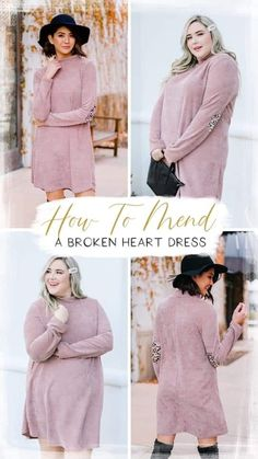 regular and plus size Mending A Broken Heart, Trendy Online Boutiques, Circular Pattern, Heart Dress, White T, Clothing Items, Best Sellers, Trendy Fashion, Denim Shorts