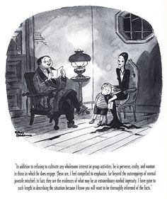 Charles Addams : Addams Family Values Addams Family Cartoon, Die Addams Family, Addams Family Characters, Adams Family, Frankenstein, Cartoon Familie, Charlie Brown, Charles Addams, Victorian Goth