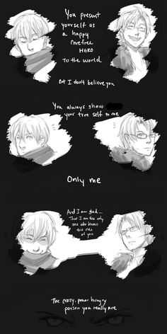 APH : That side by iAlly.deviantart.com on @deviantART~~wow...