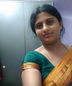 Beautiful Girl Quotes, Beautiful Girl In India, Beautiful Women Over 40, Beautiful Girl Photo, Most Beautiful Indian Actress, Cute Beauty, Beauty Full Girl, Beauty Women, Indian Natural Beauty