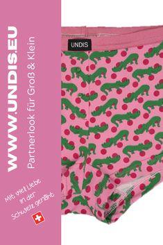 UNDIS  www.undis.eu  Die handgemachte Unterwäsche im Partnerlook für die ganze Familie. Lustige Motive und flippige Farben für Groß und Klein! #undis #bunte #Kinderboxershorts #Lustigeboxershorts #boxershorts #Frauenunterwäsche #Männerboxershorts #Männerunterwäsche #Herrenboxershorts #kids #bunteboxershorts #Unterwäsche #handgemacht #verschenken #familie #Partnerlook #mensfashion #lustige #vatertagsgeschenk #geschenksidee #eltern #diy