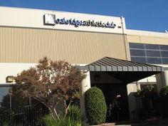 Oakridge Athletic Club, Simi Valley CA Like us on Facebook! www.betancourtrealtygroup.com