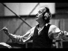 John Barry. Genius.
