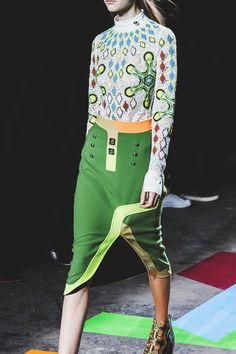 Peter_Pilotto-Fall_Winter_2015_2016-LFW-London_Fashion_Week-Runway-Collection-21
