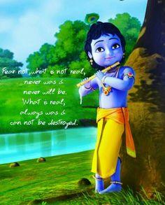 Little Krishna, Bal Gopal, Happy Janmashtami, Peace Of God, Krishna Quotes, Krishna Wallpaper, Baby Jewelry, Krishna Images, Radhe Krishna