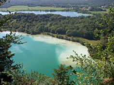 Belvédère des 4 Lacs (Jura)