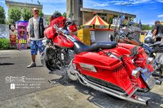 #Harley #Davidson #street's #style ©2015immaginEmozioni Photography #immaginemozioni #photo #boxe #boxing #trike #classic #chopper #colors #colours #custom #street #streetphotography #photostyle #lifestyle #cvo #dyna #harleydavidson #limited #man #metal #moto #motorbike #motocicleta #ride #rushmore #skull #softail #special #red #street #sportster #touring #usa #ridelonger #professional #photography #immagine #emozioni #transportation