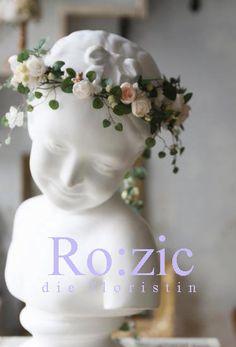preserved flower http://rozicdiary.exblog.jp/25284320/