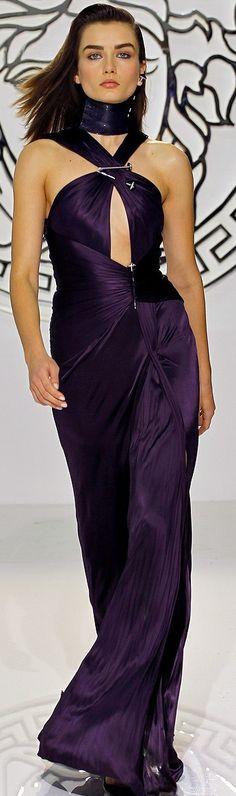 Versace #Luxurydotcom