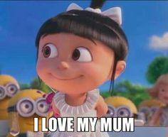 I do! <3 ;)