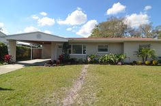 http://www.waypointhomes.com/single-family-home-rentals/fl/hillsborough/tampa/10224_n_fleetwood_dr?lang=en 10224 N Fleetwod Dr, Tampa, FL 33612 3 bed | 1 bath | 1,263 sq ft $1,325/mo Area schools include Lake Magdalene Elementary, Adams Middle, Chamberlain High.  Contact Homes For Rent Tampa, LLC www.HomesForRentTampa.com Ryan Carlson: 813-500-7412 Office: 4907 N Florida Ave, Tampa, FL 33606  #HomesForRentTampa #ForRentTampa #TampaBayArea #Rentals