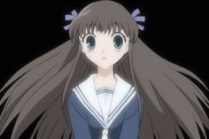 Fruits Basket Reveals First Trailer and Character Illustrations - Taylor Hallo - Taylor Swift taking show anime and movies Fruits Basket Cosplay, Fruits Basket Manga, Tohru Honda, Popular Manga, Anime Reviews, Pretty Baby, Awesome Anime, Anime Shows, Character Illustration