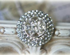 Items I Love by PiecesOfLife on Etsy