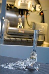 Bioengineering and Machining