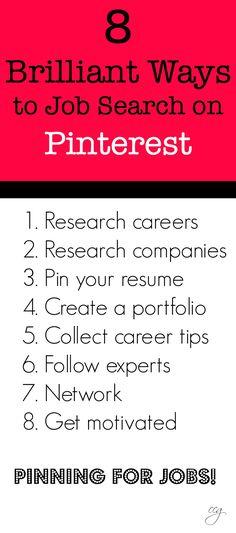 How to Write a Job Application Essay