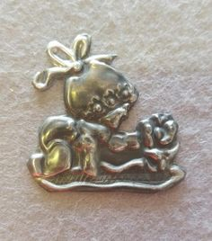 Pewter Art - Baby - for Scrapbooking 4 x in the Other Scrapbooking & Card Making category was listed for on 6 Nov at by Hanli Delport in Jeffreys Bay Pewter Art, Card Making, Scrapbooking, Brooch, Cards, Baby, Stuff To Buy, Jewelry, Jewlery