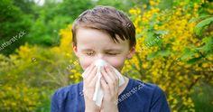 L'Allergia è una reazione esagerata dell'organismo nei confronti di sostanze che per la maggior parte delle persone sono del tutto ...