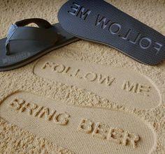 hahaha, quiero unas así!!!!
