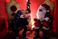 A review of the Family Festive Lunch with entertainment for the children at the Crowne Plaza hotel in Marlow near Maidenhead Plaza Hotel, Marlow, Friends Family, Activities For Kids, Festive, Lunch, Entertainment, Children, Christmas