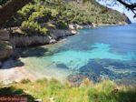 Assos - Kefalonia - Foto 136