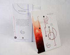 "Check out new work on my @Behance portfolio: ""La Grammaire de la Danse - Learning book collection"" http://be.net/gallery/36448505/La-Grammaire-de-la-Danse-Learning-book-collection"