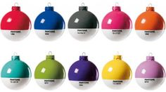 christmas ornaments or fishing bobbers?  Could use spray paint and clear plastic ornaments to get different sizes.