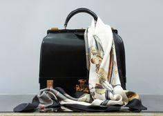 Hermes Passion For Fashion, Vip, Hermes, Photography, Bags, Inspiration, Handbags, Biblical Inspiration, Photograph