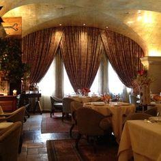Bouley French Restaurant, American Restaurant, and Restaurant 163 Duane St (Hudson St), New York, NY 10013